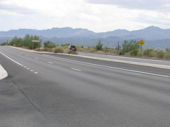 5352 W. Wild Desert Ln., Tucson, AZ 85742 Photo 7