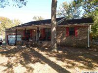 Home for sale: 407 Shane Ln., Rainbow City, AL 35906