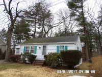Home for sale: 11 Birch Rd., Hampton, NH 03842