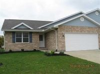 Home for sale: 303 E. Charter Dr., Muncie, IN 47303