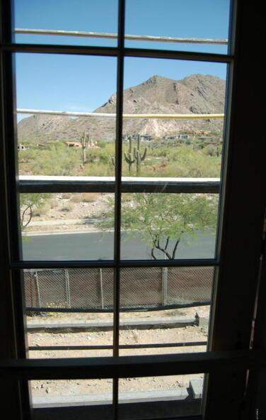 10301 E. Mountain Spring Rd., Scottsdale, AZ 85255 Photo 61