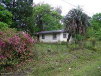 Home for sale: 5822 Trout River Blvd., Jacksonville, FL 32219