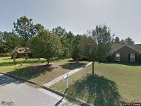 Home for sale: Wood, Albany, GA 31701