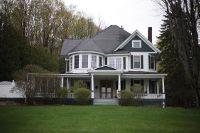 Home for sale: 35 Prospect St., Saint Albans, VT 05478