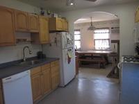 Home for sale: 1300 Franklin Pkwy, Ocean, NJ 07712