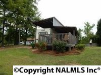 Home for sale: Lot 13 County Rd. 480, Centre, AL 35960