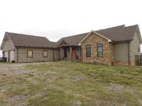 Home for sale: 170 Antioch Harbor Rd., Springville, TN 38256