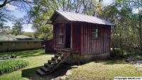 Home for sale: Woodville, AL 35776