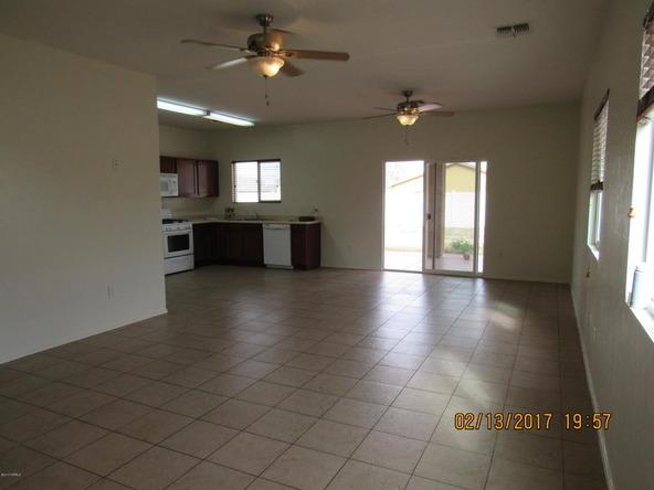 8316 W. Razorbill, Tucson, AZ 85757 Photo 4