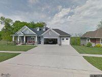 Home for sale: Windfall, Cedar Rapids, IA 52405