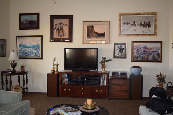 2461 E. Fiesta Dr., Casa Grande, AZ 85194 Photo 7