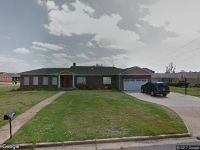 Home for sale: Cedar, Tuscaloosa, AL 35401