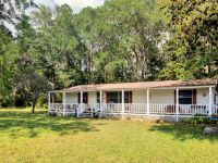Home for sale: 7822 Hwy. 77, Southport, FL 32409