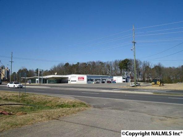 7710 Us Hwy. 431, Albertville, AL 35951 Photo 42