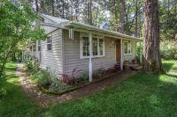 Home for sale: 8462 la Porte Rd., Challenge-Brownsville, CA 95919
