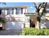 Home for sale: 63 Tall Oaks Cir., Jupiter, FL 33469