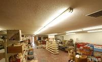 Home for sale: 1856 Hannah Creek Rd., Benson, NC 27504