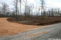 Home for sale: 0 Lot 25 Iron Hill Ln., Parsons, TN 38363