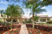 Home for sale: 3165 Saint James Dr., Boca Raton, FL 33434