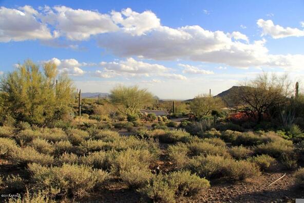 9840 E. Honey Mesquite Dr., Scottsdale, AZ 85262 Photo 9