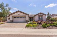 Home for sale: 787Castleberry Ln., Lincoln, CA 95648