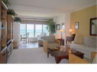 Home for sale: 450 Beach Rd., Vero Beach, FL 32963