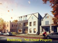 Home for sale: 1022 Pennsylvania Avenue, Columbus, OH 43201