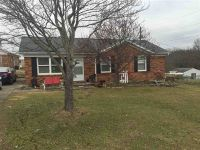 Home for sale: 187 Southside Church Rd., Falmouth, KY 41040