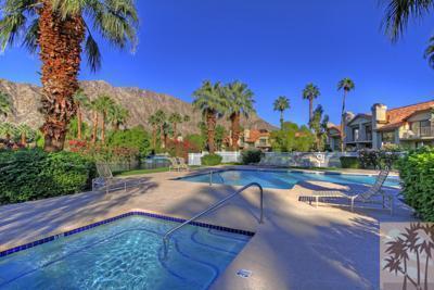 54673 Tanglewood, La Quinta, CA 92253 Photo 37