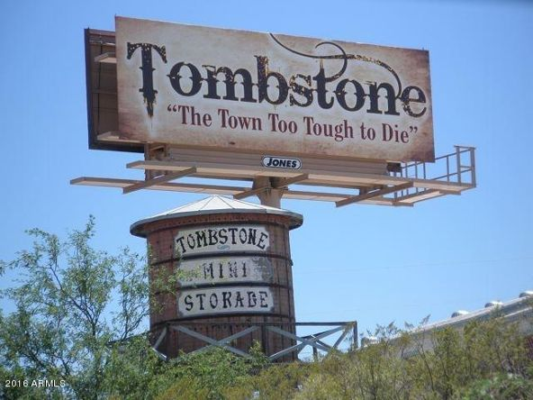 2467 S. Dinwiddie Ranch Rd., Tombstone, AZ 85638 Photo 16