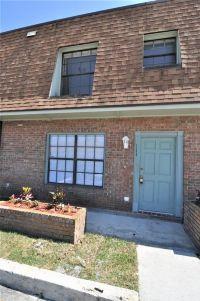 Home for sale: 1300 N.E. Arlington Ln. #111, Palm Bay, FL 32905
