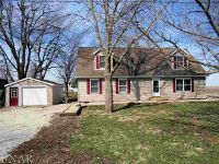 Home for sale: 306 Maple, Wapella, IL 61777