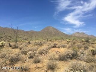 16136 Desert Fox Parkway, Fountain Hills, AZ 85268 Photo 17