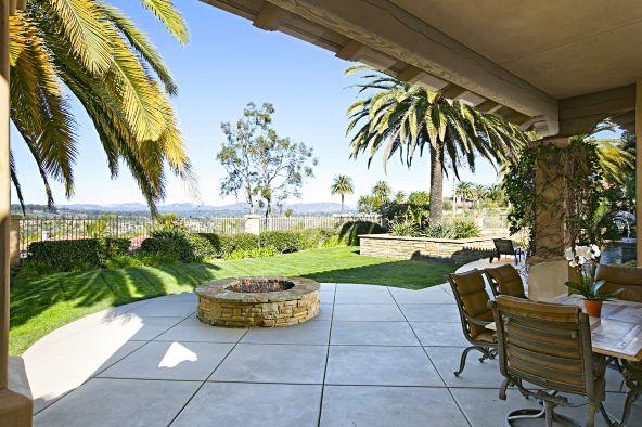 4690 Rancho del Mar Trail, San Diego, CA 92130 Photo 25