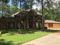 Home for sale: 1445 Roy Parker Rd., Ozark, AL 36360