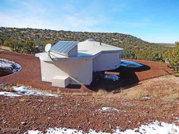 10827 S. Mesa View Rd., Williams, AZ 86046 Photo 8