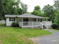 Home for sale: 9 Melinda Dr., Hendersonville, NC 28791