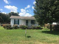 Home for sale: 71 Creekwood, Humboldt, TN 38343