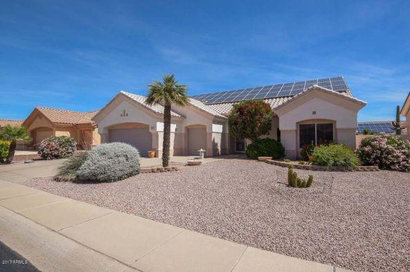 21121 N. Verde Ridge Dr., Sun City West, AZ 85375 Photo 2