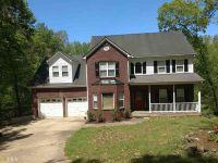 Home for sale: 611 Morgan Ct., Hampton, GA 30228