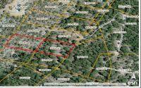 Home for sale: 5960 S. Old Walker Rd., Prescott, AZ 86303