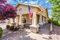 Home for sale: 12720 E. Fuego St., Dewey, AZ 86327