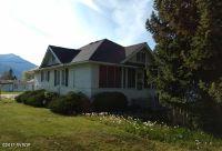 Home for sale: 407 College St., Stevensville, MT 59870