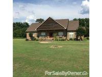 Home for sale: 421 Bethel Church Rd., Humboldt, TN 38343