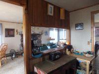 Home for sale: 4398 Southwest Puma Rd., Terrebonne, OR 97760