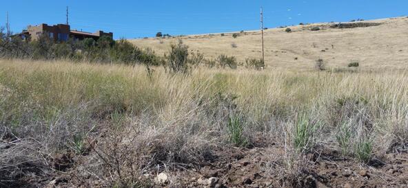 4715 Sharp Shooter Way, Prescott, AZ 86301 Photo 38