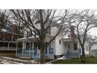 Home for sale: 62 Fairfield St., Saint Albans, VT 05478