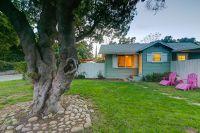 Home for sale: 205 N. Lomita Avenue, Ojai, CA 93023
