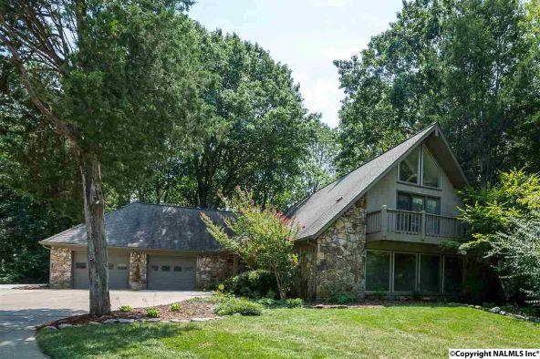 704 Bluewood Dr. S.E., Huntsville, AL 35802 Photo 30