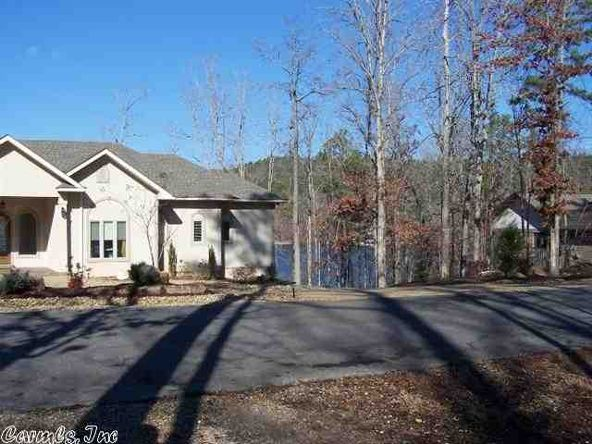 3 Sabiote Ln., Hot Springs Village, AR 71909 Photo 4